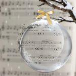 大人のクリスマス曲